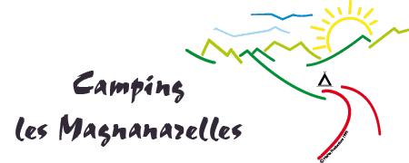 Camping Les Magnanarelles